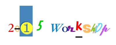 2015_workshop_title_400x158.jpg