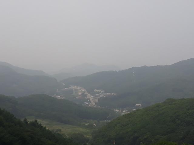 풍경.jpg